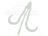 バークレイ ガルプ - SWカブラトレーラー4インチ #GL 4インチ
