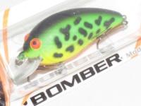 ボーマー モデルA - モデル 2A #FT 1/4oz