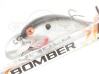 ボーマー モデルA - モデル 2A #SI 1/4oz