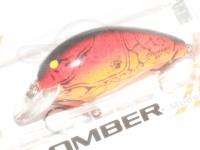 ボーマー モデルA - モデル 2A #XC5 1/4oz