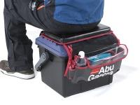 アブガルシア ABU タックルボックスクッションシート -   400×465×80mm