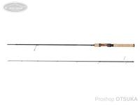 ピュアフィッシング トラウティンマーキスナノ - TMNS-602L-KR  6.2ft 4-8lb 2-10g
