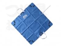アブガルシア シートアンドラップトートバッグ -  # ブルー W1200×H1200mm