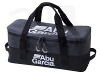 アブガルシア ABU 防水3WAYツールバッグ -  #チャコール/ブラック 44.5×18×20