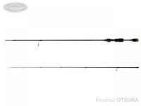 ピュアフィッシング マスビート3 - MBS-632UL III  6.3ft 0.8-3.5g 1.5-4.0lb