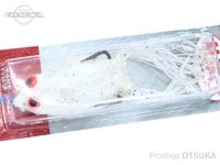 マンズ スーパーフロッグ -  #アークティクフロッグ 65mm 約10g