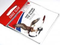 イーグルクロー アクセサリー - ハットピン #フラッグ