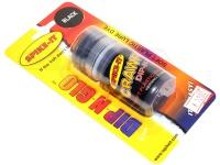 スパイクイット ディッピングロー - ボトルタイプ #ブラック クローフィッシュ