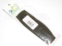 スカートアンリミテッド シリコンラバー - リビングイメージ  #151 シリコン製