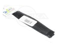 スカートアンリミテッド シリコンラバー - リビングイメージ  #194 シリコン製