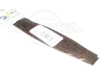 スカートアンリミテッド シリコンラバー - リビングイメージ  #375 シリコン製
