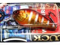 ラッキークラフト LCクランク - LC1.5 #マグマヒートアップギル 60mm 1/2oz