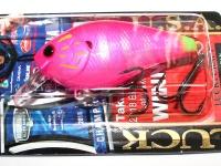 ラッキークラフト LCクランク - LC1.5 #ピンクドラゴンギル 60mm 1/2oz