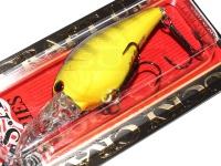 ラッキークラフト LCシリーズ - LC1.5DD #TO ギル 60mm 12.5g フローティング