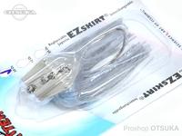 Z-MAN チャターベイト -  3/8oz #シャッド 3/8oz
