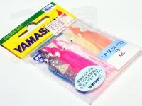 ヤマリア LPタコ・オーロラ - - #MIX 1.5号