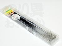 ヤマリア LPたまご針 - 11cm-2段 #KK