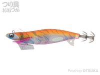 ヤマリア エギ王 TR - サーチ #023 オレピンケイムラ 3号 23g