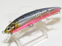 コーモラン フレーク - HWM-90 #033 マイワシRB 90mm 28g シンキング