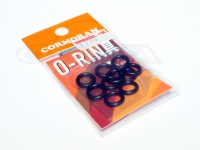 コーモラン Oリン具 -  L  サイズ L