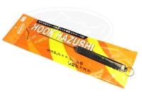 コーモラン フックハズシ - #280096 #ガンメタ ダブルリリースポイント