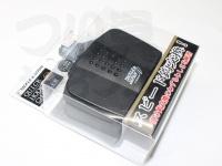 タックルインジャパン クイックフックチェンジャー -  #ブラック