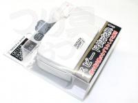 タックルインジャパン クイックフックチェンジャー -  #ホワイト