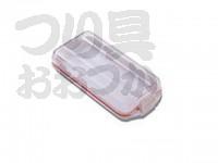 タックルインジャパン アユ・マルチプルーフケース - -  146×74×28mm