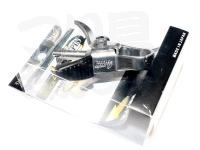 タックルインジャパン マルチアンカー - 4スピン