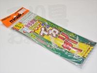 美咲 イカリーダー -  ちちわ式  幹糸6号 6本用