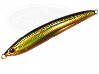 スミス トラウティンサージャーSH -  6cm #04 クロキン 60mm 6.5g シンキング