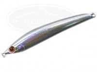 スミス トラウティンサージャーSH -  6cm #05 Lパール 60mm 6.5g シンキング