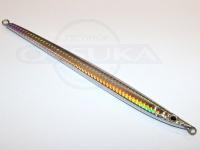 スミス CBマサムネ - 95g #13 フルレーザー 185mm 95g シンキング