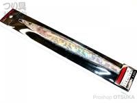 スミス CBナガマサ - 180g #12 フルアバロン 215mm 180g