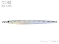 スミス CBナガマサ - 200g #11 レーザータチ 230mm 200g