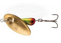 スミス AR-スピナー - ARスピナー トラウトモデル 1.6g #18 CRWN 1.6g