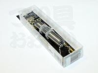 スミス KB-F - UV-LEDライト  13mm×70mm 重さ約19g(電池含む)
