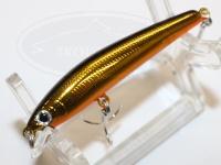 スミス パニッシュ - 55SP #40 クロキン 55mm 2.7g サスペンド