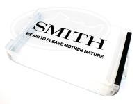 スミス スミス リバーシブル - 120