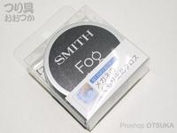スミス アイウェアアクセサリー - フォッグストップカン  15cm×15cm