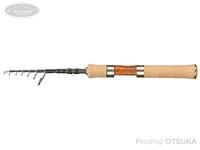 スミス ダガーストリーム - DS-TEC55UL - 5.5ft ~6g ~5lb