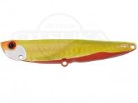 ジャクソン 飛びすぎダニエル - 20g #SGC ゴールドクラウン 20g 67mm