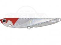 ジャクソン 飛びすぎダニエル - 20g #SRH レッドヘッド 20g 67mm