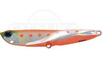 ジャクソン 飛びすぎダニエル - 30g #キャロットイワシ 30g 80mm
