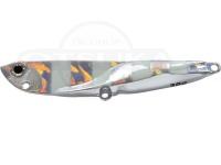ジャクソン 飛びすぎダニエル - 30g #ゼブラグロー 30g 80mm
