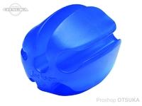 ジャクソン ロッドエッグ -  #BL ブルー
