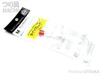 富士工業 ラインスレッダー - LTM-M