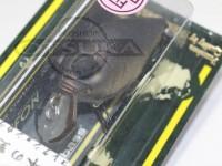 メガバス SR-X グリフォンF - SR-X グリフォン #タガメ(SP-C) 45mm 1/4oz