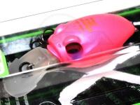 メガバス NEW グリフォン - MR-X グリフォン #キラーピンク 45mm 1/4oz