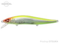 メガバス ビジョン ワンテン -  #MGベジテーションリアクター 110.5mm 1/2oz